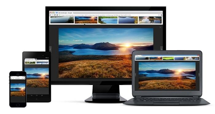 Google-Chrome.jpg