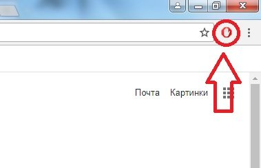 Mestopolozhenie-krasnogo-znachka-s-ladon-yu.jpg