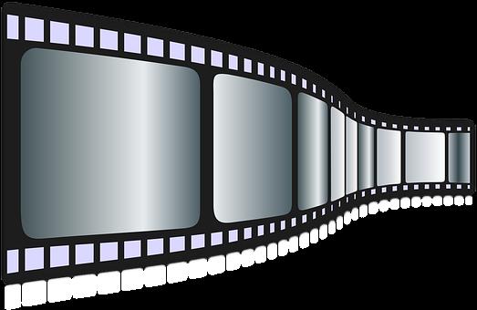 film-158157__340.png