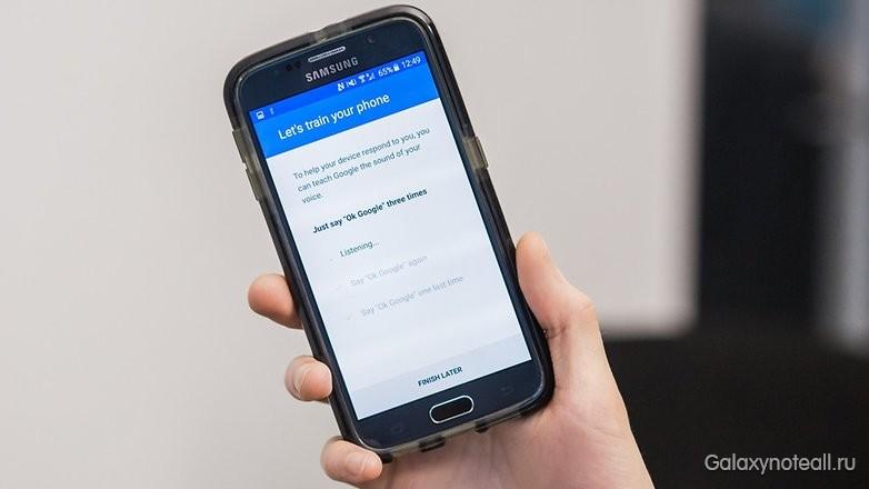 Obuchenie-vashego-smartfona-zajmjot-ne-bolee-pjati-sekund.jpg