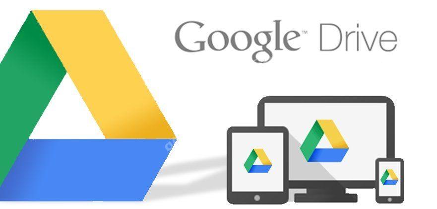 google-drive-1_result.jpg