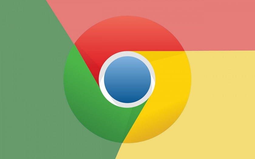 Google_Chrome_55.jpg