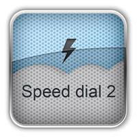 speed-dial-4.jpg