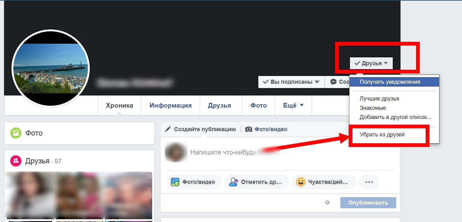 FB_kak-ydalit-dryzei2.jpg