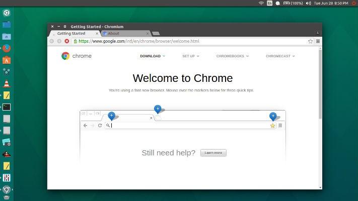 chromium-ubuntu-16.jpg