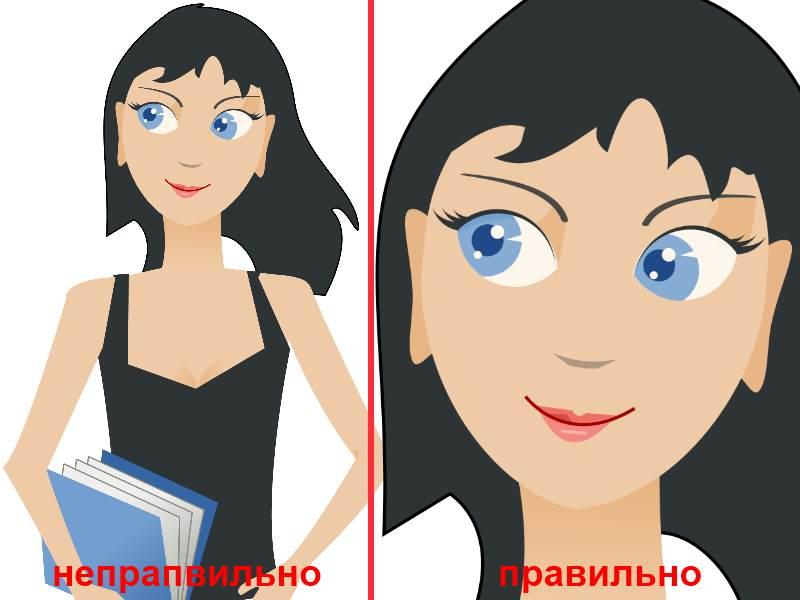 10-kak-v-facebook-naiti-cheloveka-po-photo.jpg