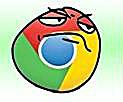 google-chrome-crush.jpg