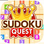 sudoku-quest.png