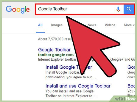 v4-460px-Install-Google-Toolbar-Step-1-Version-5.jpg