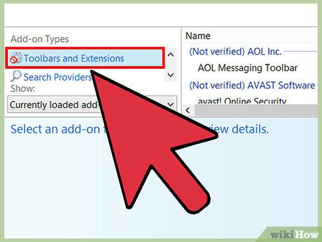v4-460px-Install-Google-Toolbar-Step-8-Version-2.jpg