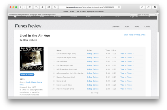 nomoreitunes-100569393-large.740w_derived.png