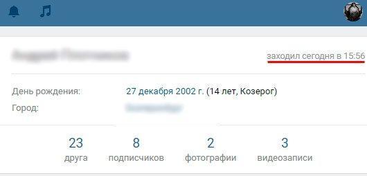 1487001886_2.jpg