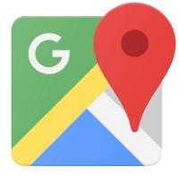 Logotip-Google-Maps.png