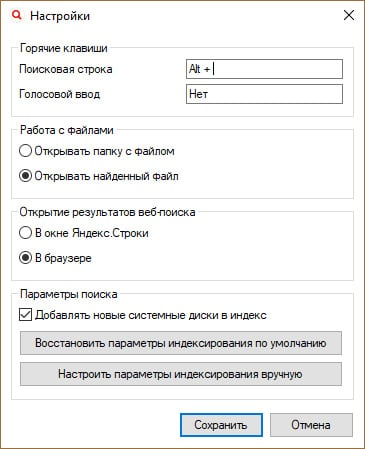 2.jpg