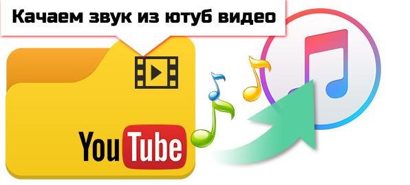 screenshot-www.google.ru-2017-02-25-20-11-39.png