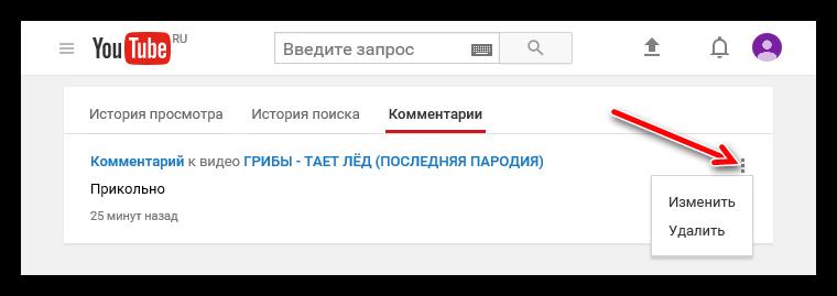 deystviya-s-kommentariem-kotoryie-mozhno-provesti-v-yutube.png