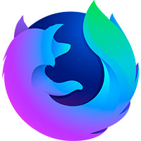 mozilla-firefox-nightly-1.jpg