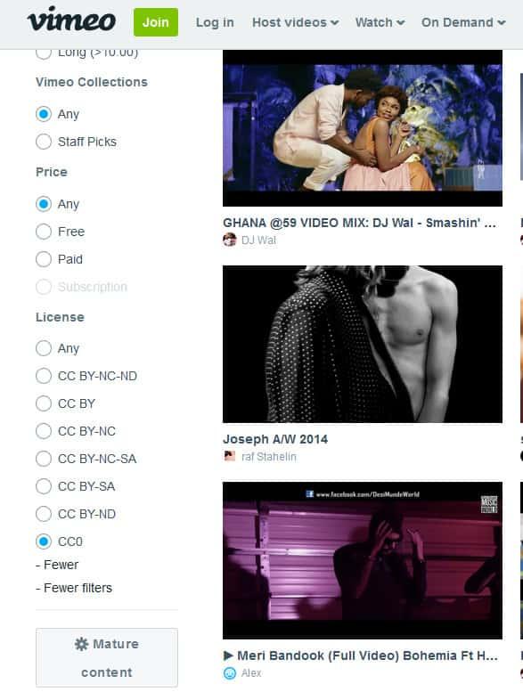 Где-взять-видео-под-свободной-лицензией-Vimeo-min.jpg