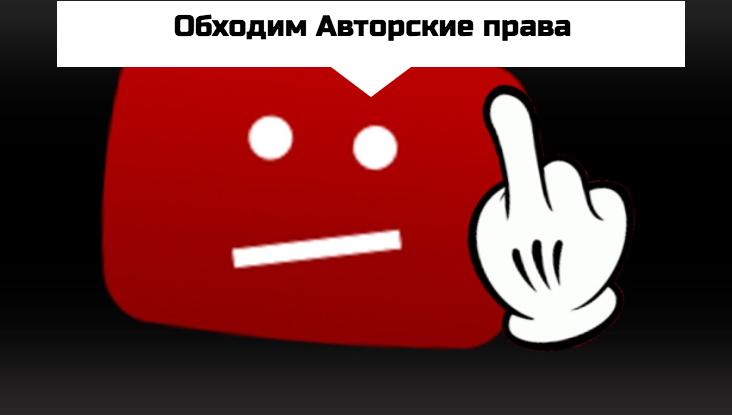 screenshot-www.google.ru-2017-08-30-14-28-44.png