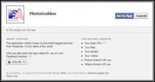 Connect-PhotoGrabber-with-Facebook-500x266.jpg
