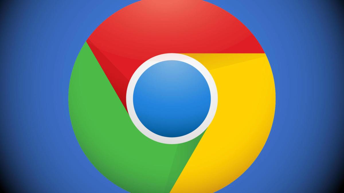 google-chrome-logo-1920.jpg