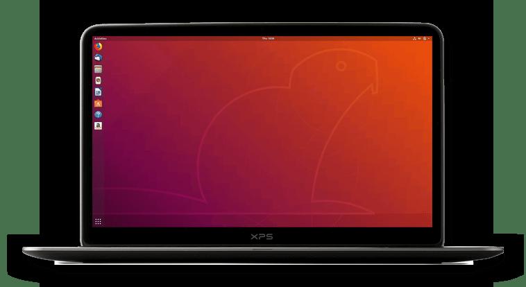 Kartinka-Ubuntu.png
