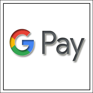 1517353795_privet-google-pay.png.pagespeed.ce.hdN0AVR7ZJ.png