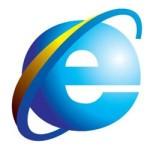 kak_nastroit_brauzer_internet_explorer_1-e1429964622956.jpg