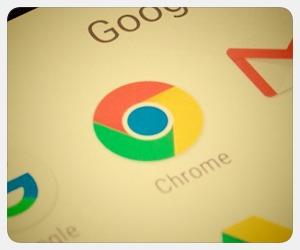 Google-Chrome-на-Андроид.jpg