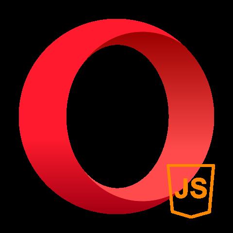 Aktivacziya-JavaScript-v-brauzere-Opera.png