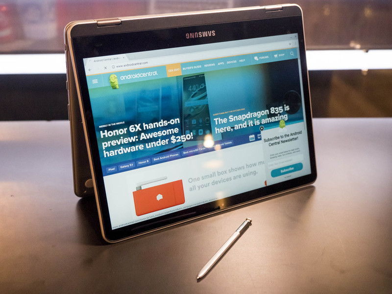 Обзор-Samsung-Chromebook-Pro-1.jpg