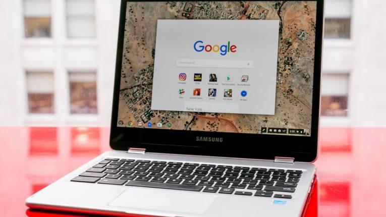 Ноутбук-Samsung-Chromebook-Pro-06.jpg