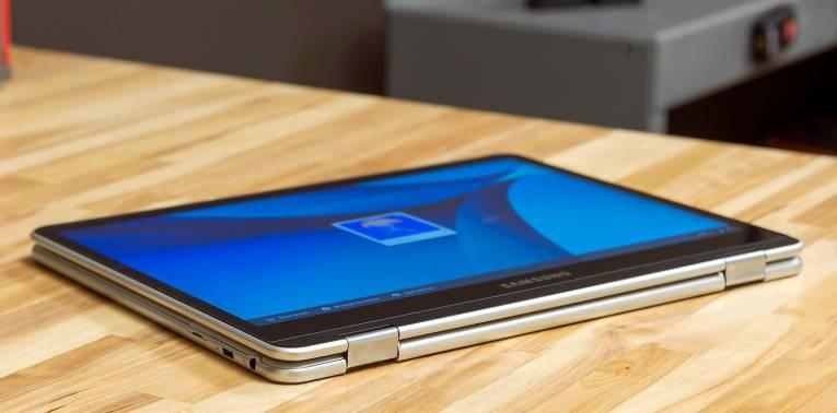 Ноутбук-Samsung-Chromebook-Pro-08.jpg
