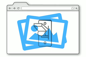 Images-ON-or-OFF-in-browser-logo.png