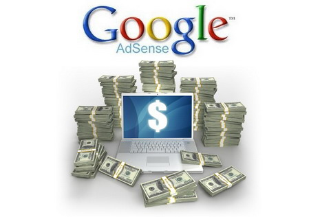 make-money-with-google-adsense.jpg
