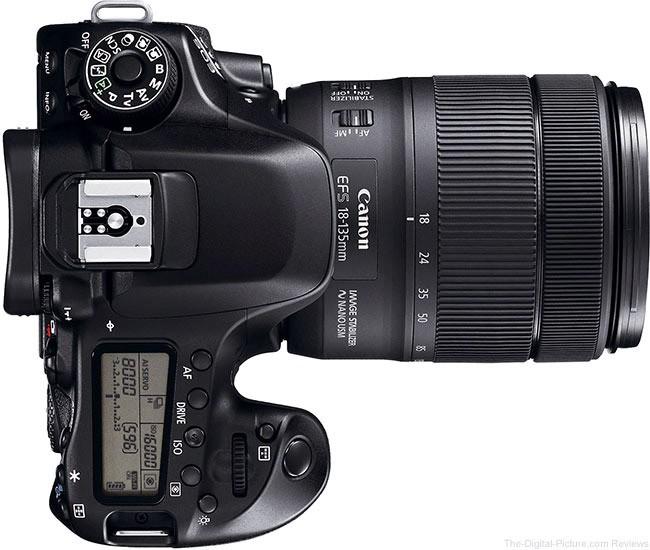 Canon-EOS-80D-Top.jpg