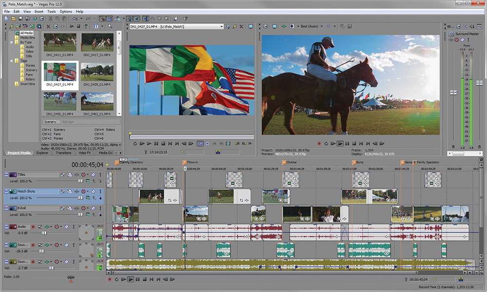 videoredaktor-sony-vegas-pro.png