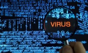 3-Virus-na-PK-300x180.jpg