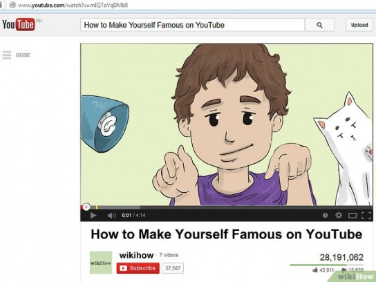 v4-728px-Make-Yourself-Famous-on-YouTube-Intro253.jpg