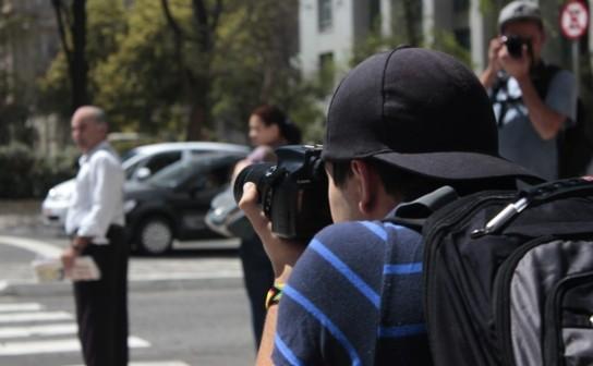 photo-photographer-point-1024x633731.jpg