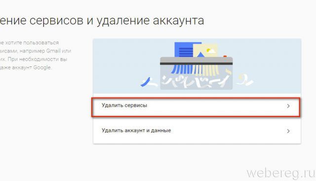 ud-ak-youtube-8-640x368.jpg