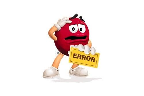 error5-6.jpg