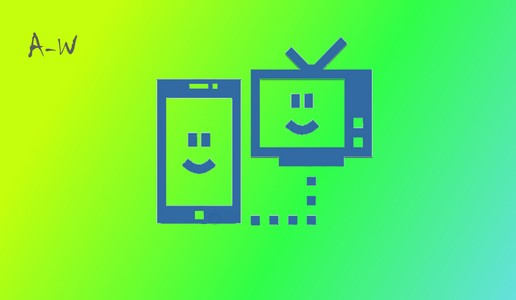 kak-podkluchit-smartfon-k-televizoru.jpg