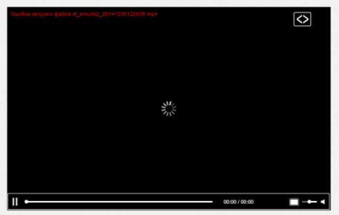 video-ne-rabotaet_2.jpg