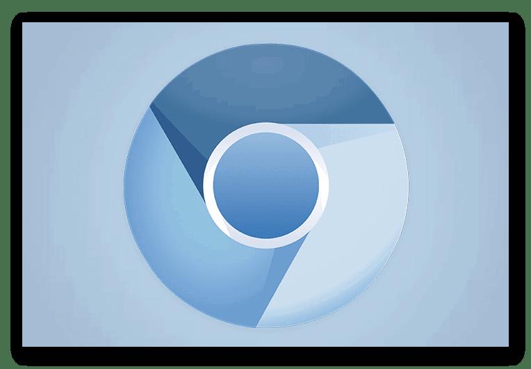 Logotip-Chromium.png