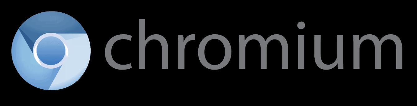 Kartinka-Chromium-1.png