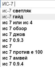 59792f945aed4d8b838a6c18c17ec3f7.png