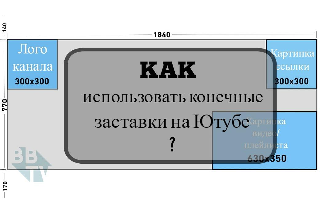 конечные-заставки-размеры1.jpg