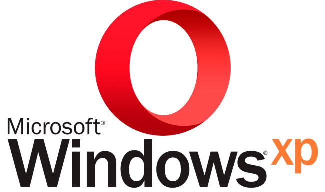 opera-dlya-windows-xp.jpg