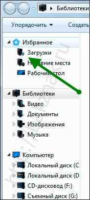 Provodnik-zagruzki.jpg